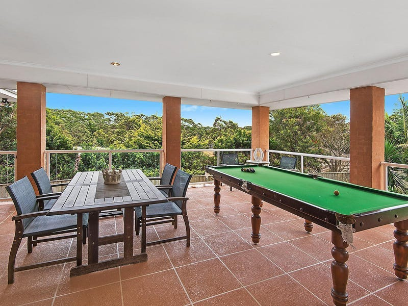 49 Home Ridge Terrace, Port Macquarie, NSW 2444