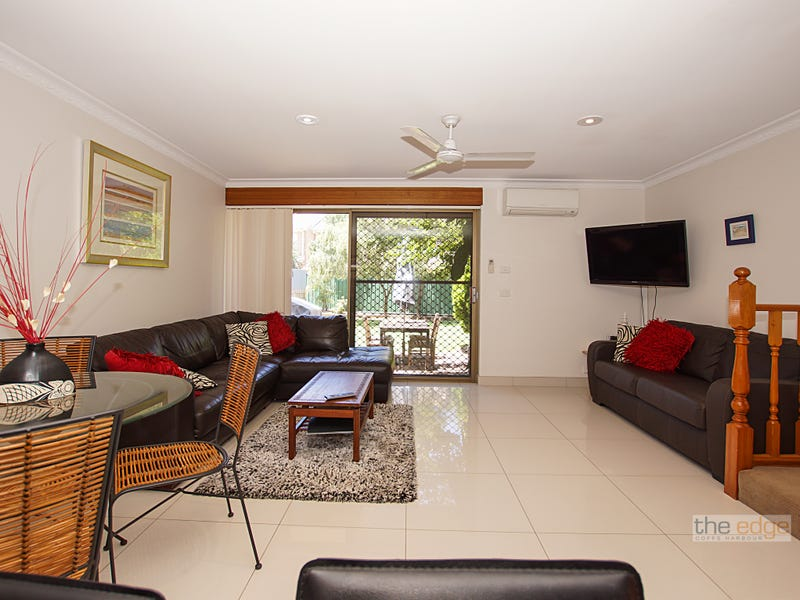8/47 Boultwood Street, Coffs Harbour, NSW 2450