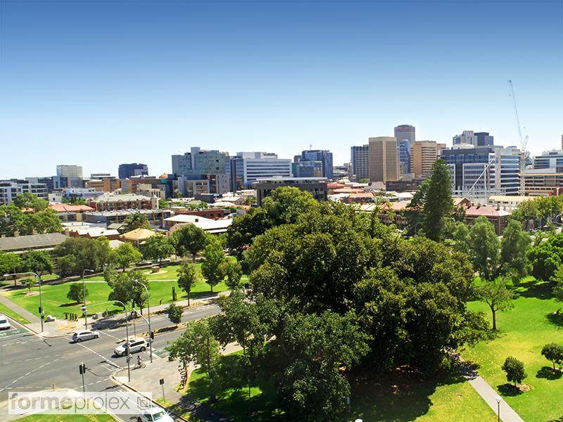 705/48 Hurtle Square, Adelaide, SA 5000