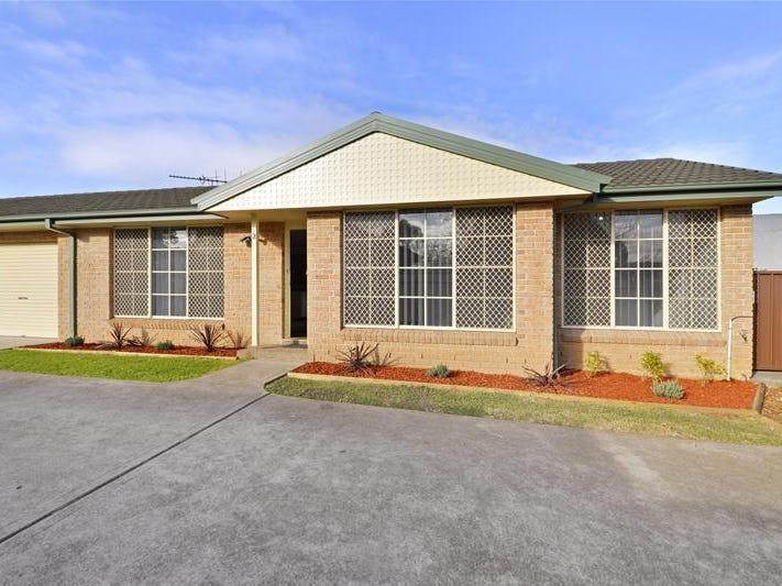 2/26A Strickland  Street, Bass Hill, NSW 2197