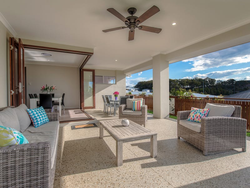 17 Feathertail Place, Peregian Springs, Qld 4573
