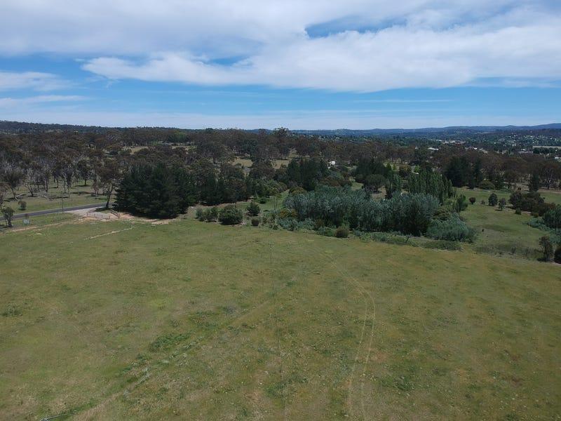Lot 1, 137-159 Longswamp Road, Armidale, NSW 2350