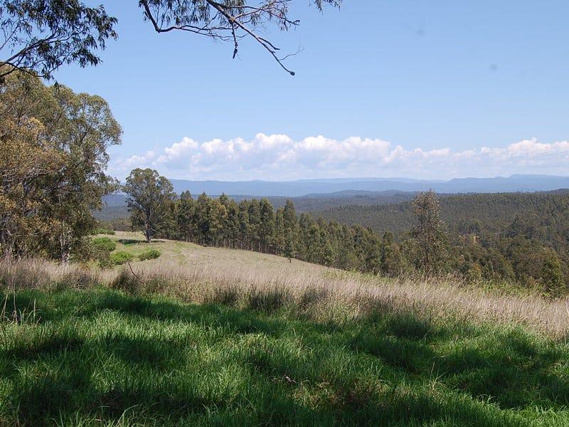 'Coongbar' Coongbar Road, Coongbar, NSW 2469