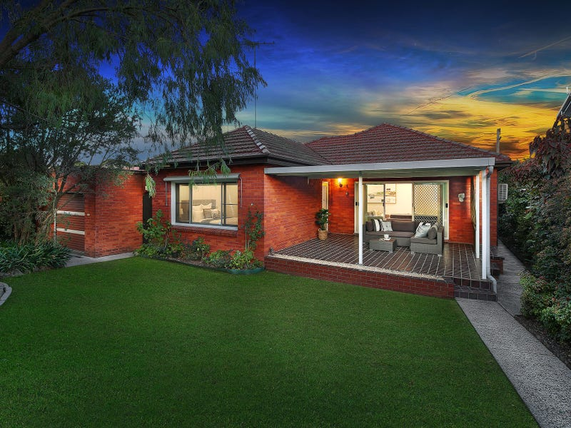 38 Highclere Avenue, Banksia, NSW 2216