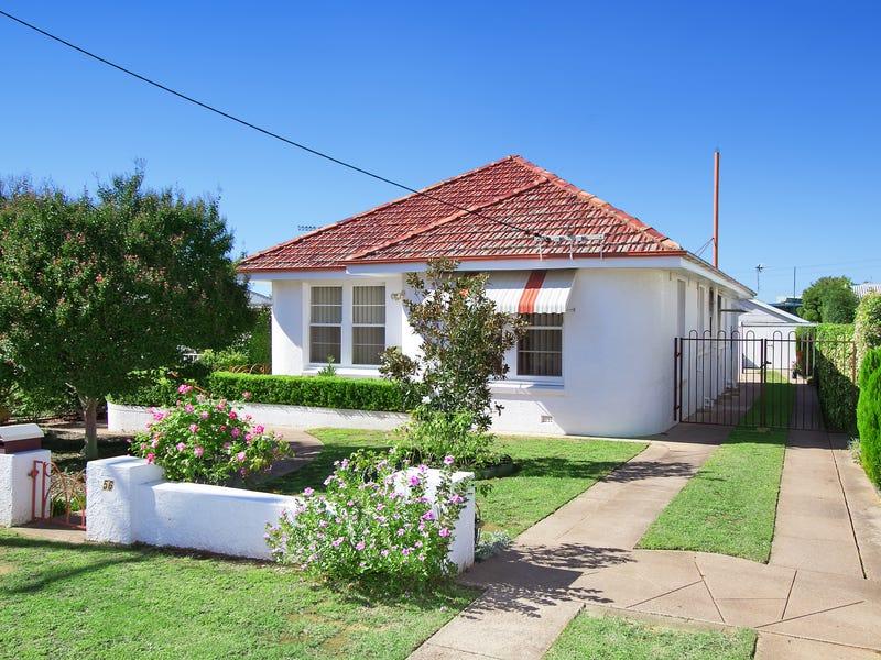 56 Mathews Street, Tamworth, NSW 2340