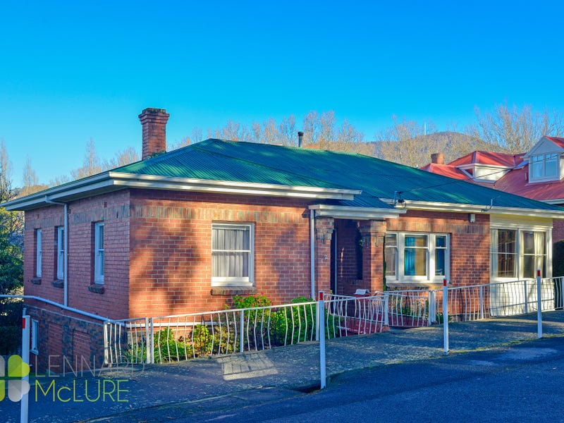 12 Albuera Street, Battery Point, Tas 7004