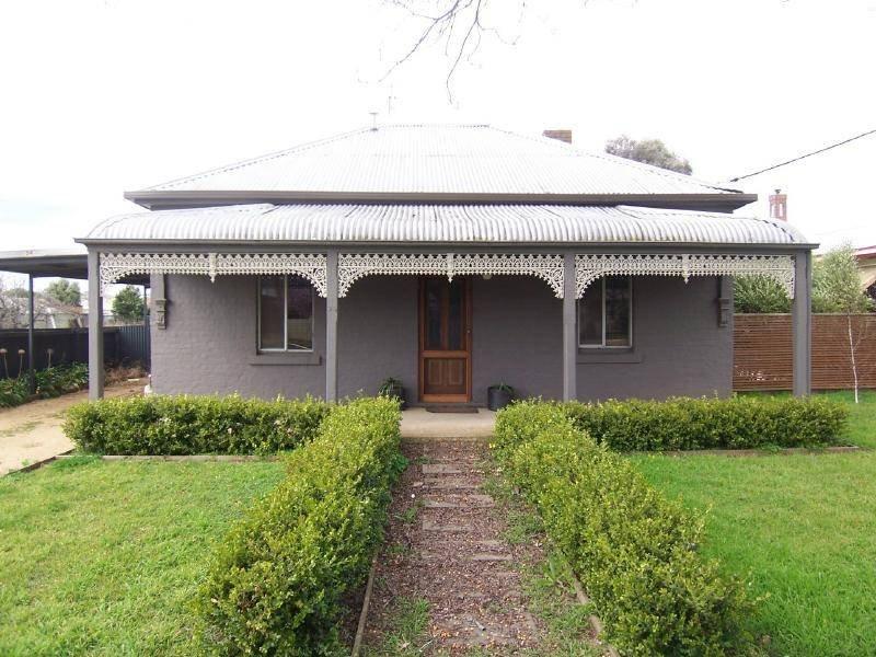 54 Sutton Street, Cootamundra, NSW 2590