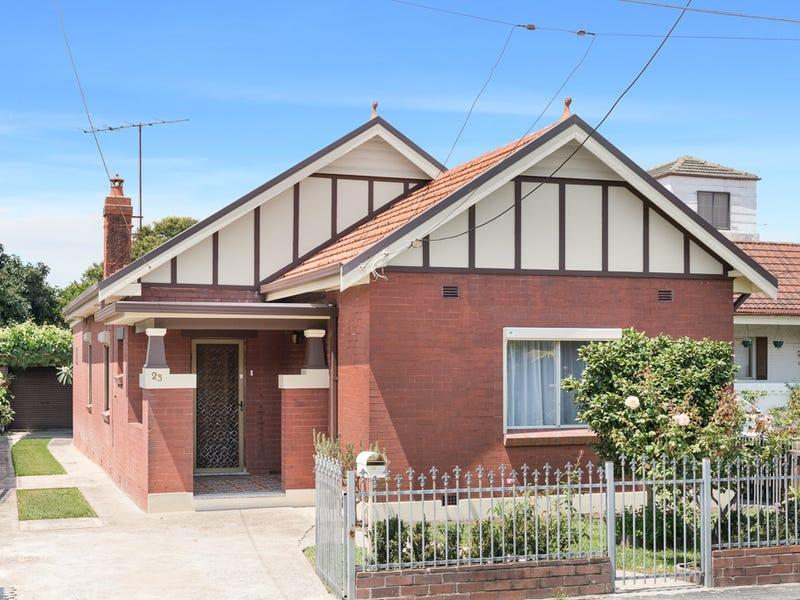 23 Foreman Street, Tempe, NSW 2044