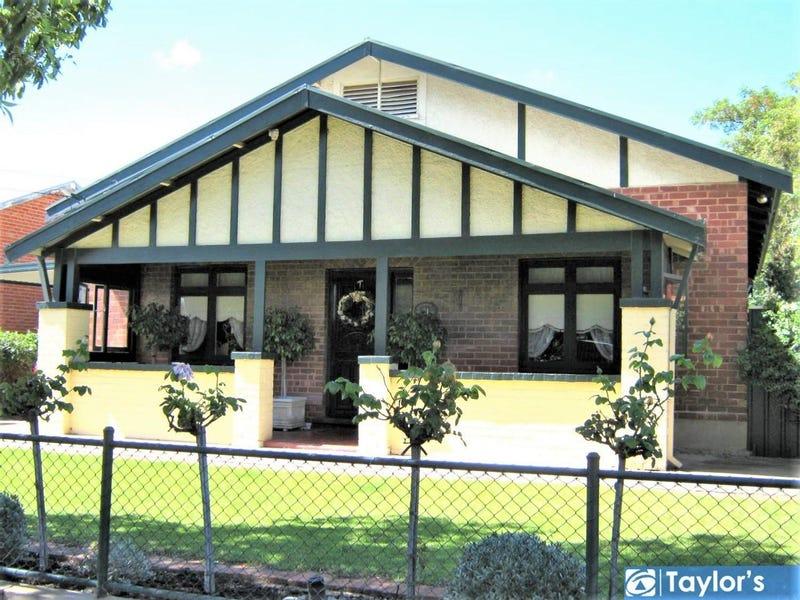 21 Newbon Street, Nailsworth, SA 5083