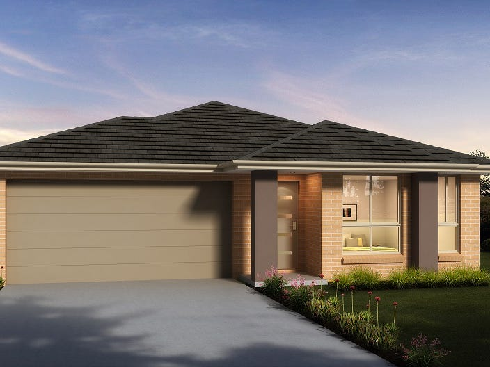 5510 Norfolk Boulevard, Spring Farm, NSW 2570