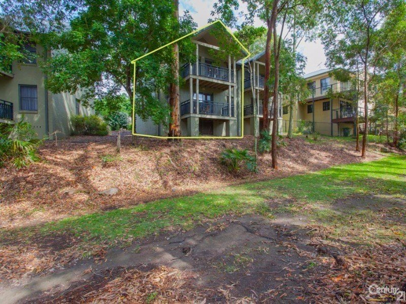 519 Currawong Circuit, Cams Wharf, NSW 2281