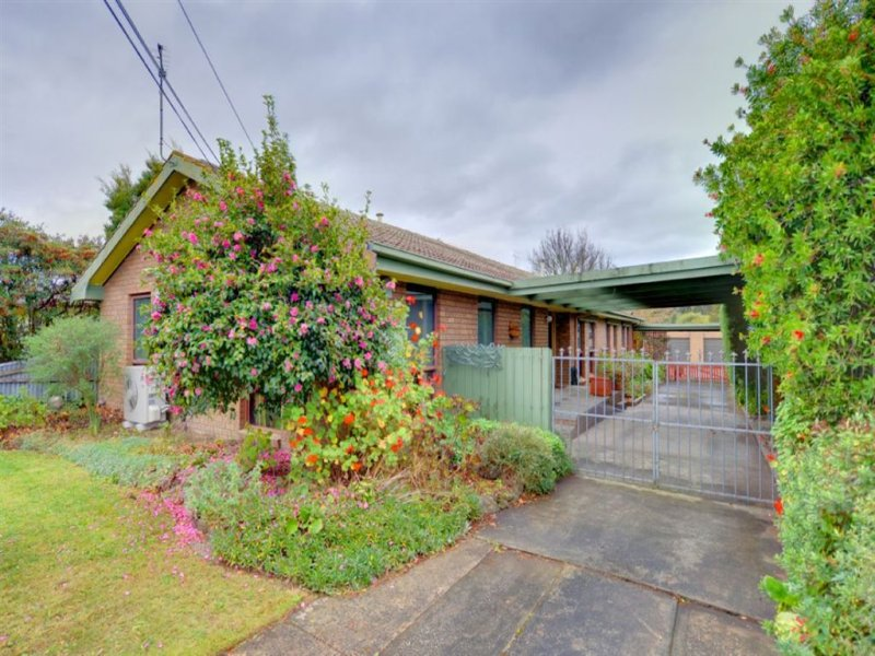 35 Reid Street, Brown Hill, Vic 3350