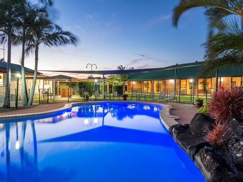 67 Winders Place, Tweed Heads South, NSW 2486