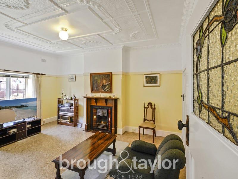 110 Chandos Street, Haberfield, NSW 2045