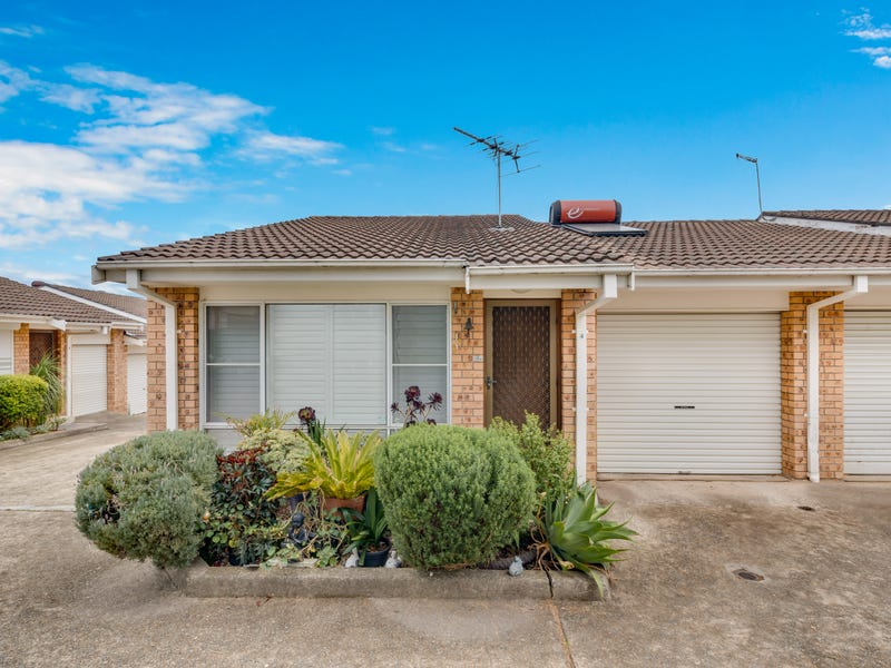 Address available on request, Macquarie Fields, NSW 2564