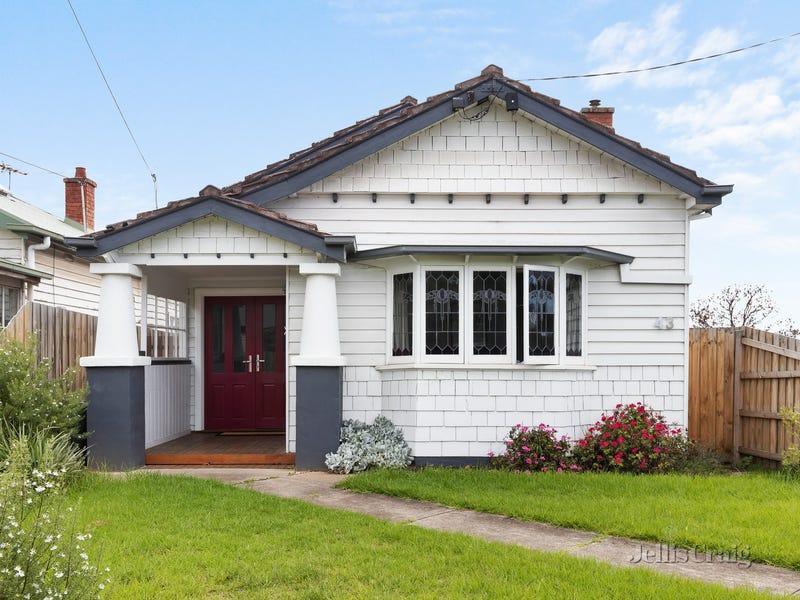 43 Comas Grove, Thornbury, Vic 3071