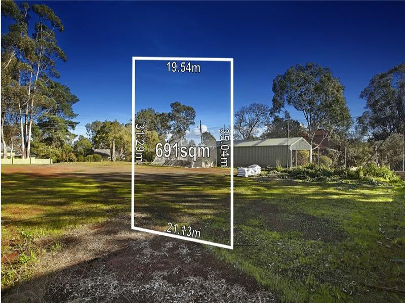 5 River Street, Greensborough, Vic 3088