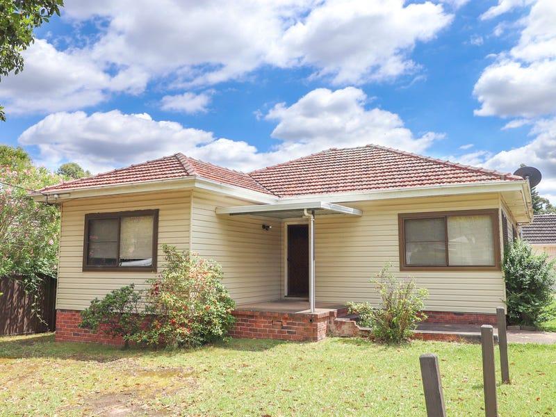 63 Wenke Crescent, Yagoona, NSW 2199