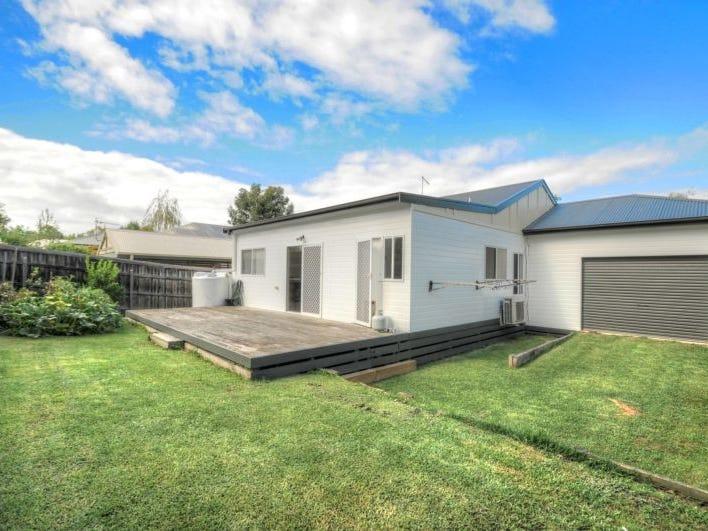 9/3 Ayres Road, Healesville, Vic 3777