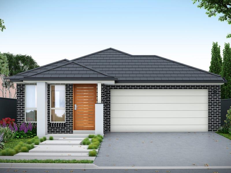 Lot 4 Croatia Avenue, Edmondson Park, NSW 2174