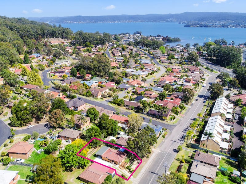 26 Koolang Road, Green Point, NSW 2251