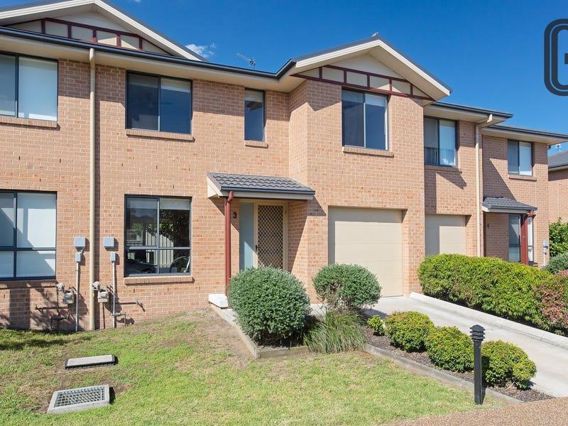 3/1B Corona Street, Mayfield, NSW 2304