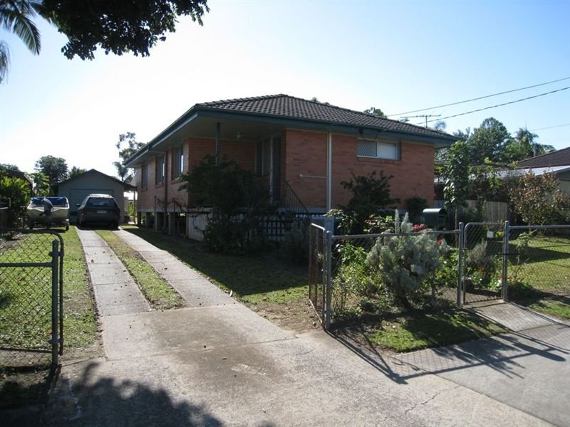 Address available on request, Logan Central, Qld 4114
