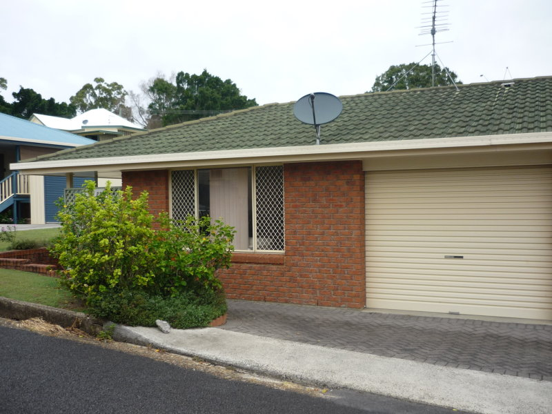 1/23 WHARF STREET, Maclean, NSW 2463