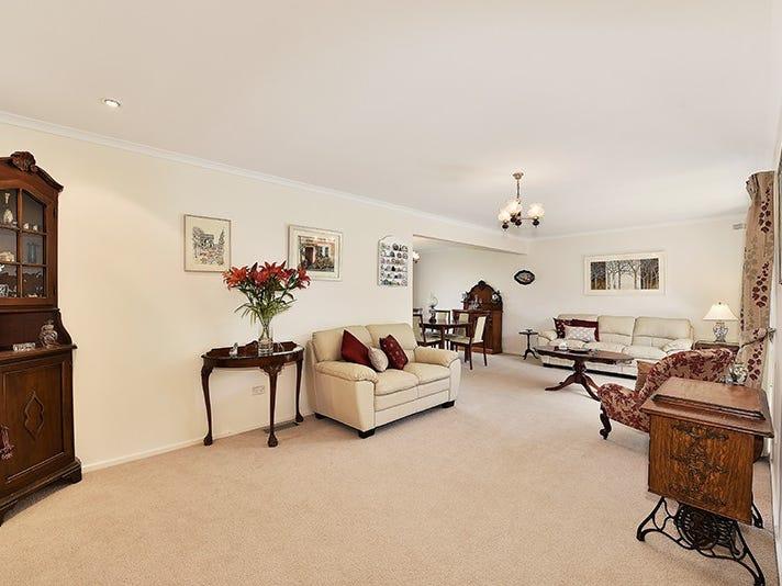 7 Finton Close, Glen Waverley, Vic 3150
