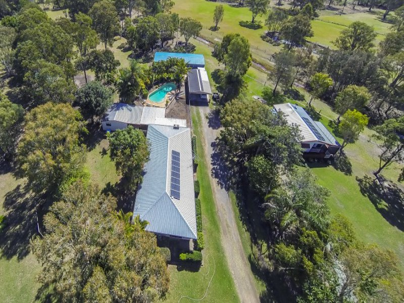 65 Bellay Road, Beachmere, Qld 4510