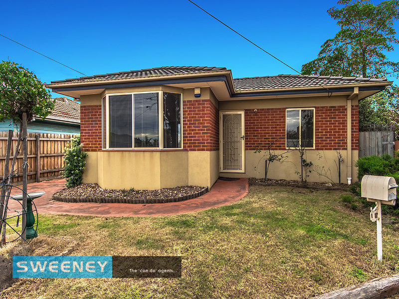 1/17 Sunhill Crescent, Ardeer, Vic 3022