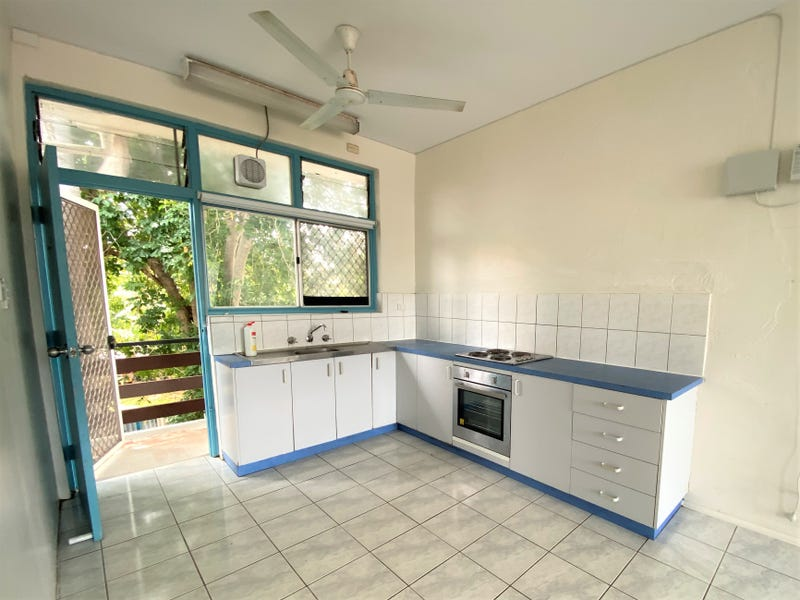 4/224 Trower Road, Wagaman, NT 0810