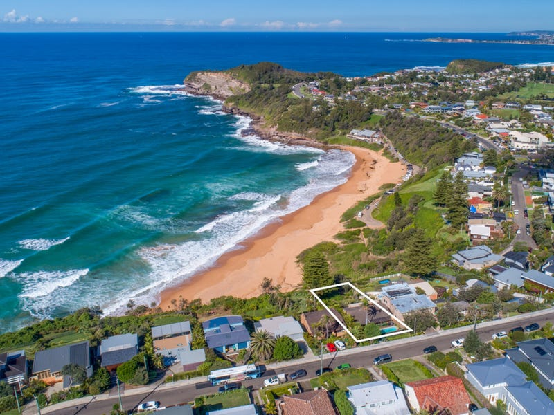 109 Narrabeen Park Parade, Mona Vale, NSW 2103