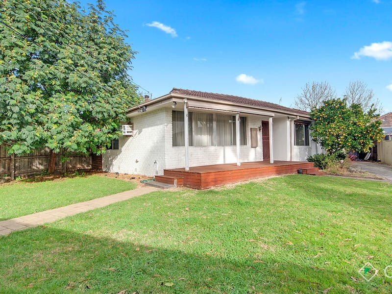 47 Seccull Drive, Chelsea Heights, Vic 3196