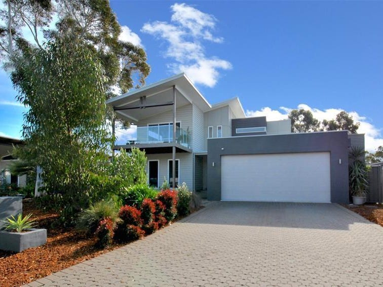 6  Sandlewood Cove, Callala Beach, NSW 2540