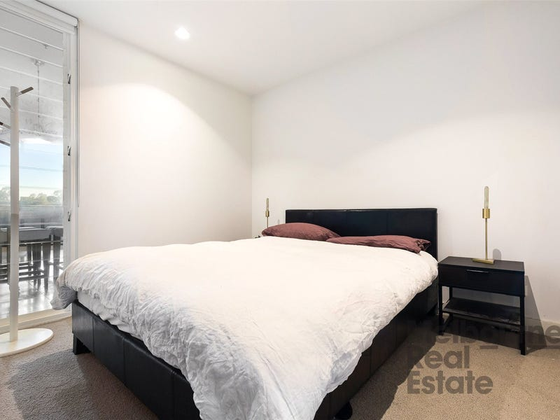 805/45 Claremont Street, South Yarra, Vic 3141