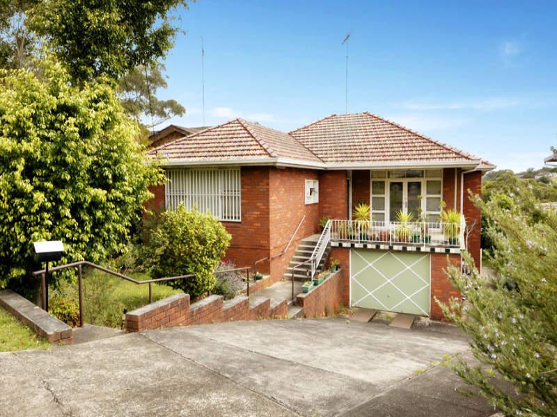 21 Boronia Street, Kyle Bay, NSW 2221