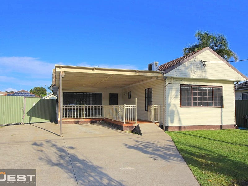 13 Queen Street, Revesby, NSW 2212