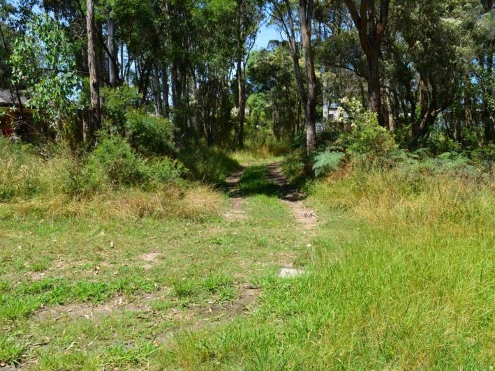 21 Hunter Street, Ellalong, NSW 2325