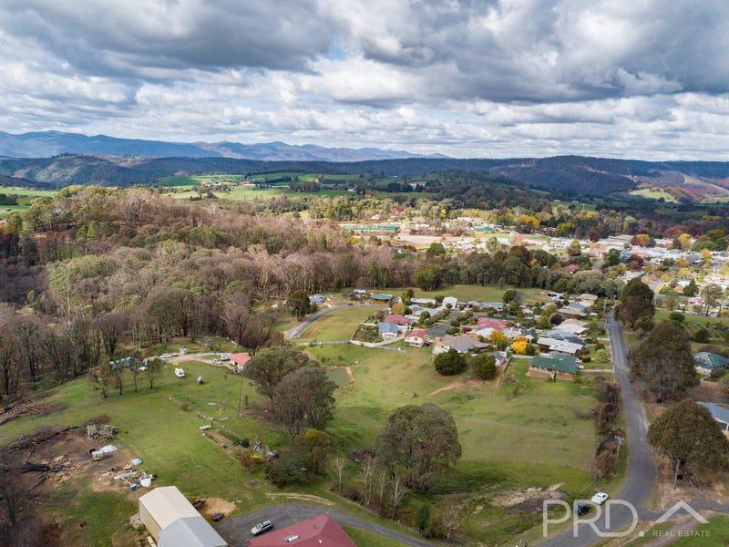 Lot 9 Mayday Road, Batlow, NSW 2730