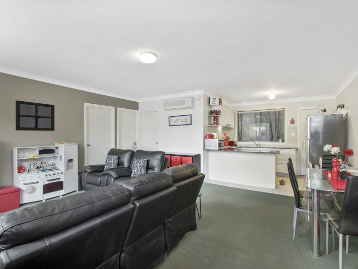 3/30 Bowman Street, Richmond, NSW 2753