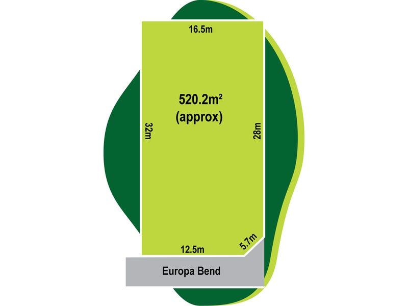 65 Europa Bend, Sunshine West, Vic 3020