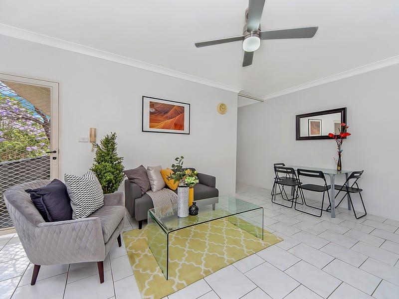 6/45 O'Connell St, North Parramatta, NSW 2151