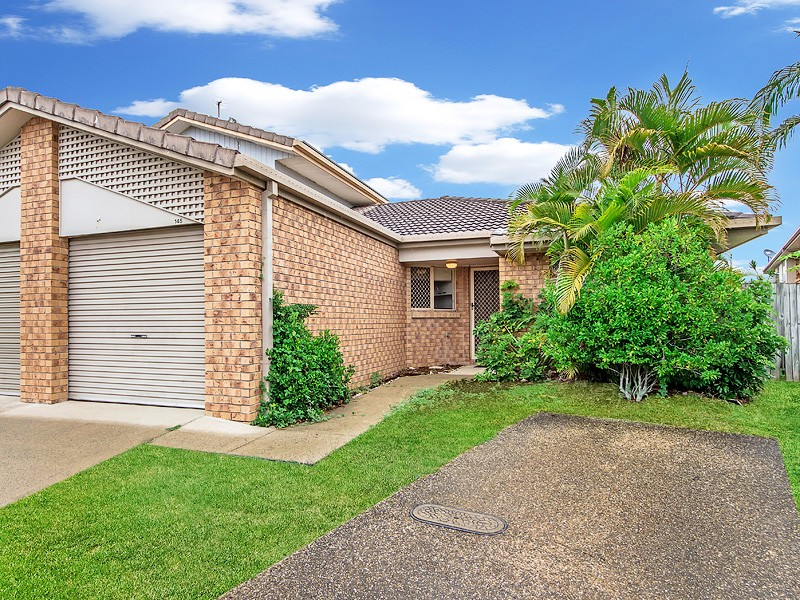 145/6-10 Bourton Road, Merrimac, Qld 4226