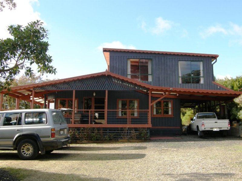 163 Loonah Road, Natone, Tas 7321