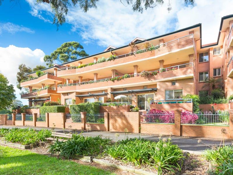 4/206-208 Willarong Road, Caringbah, NSW 2229