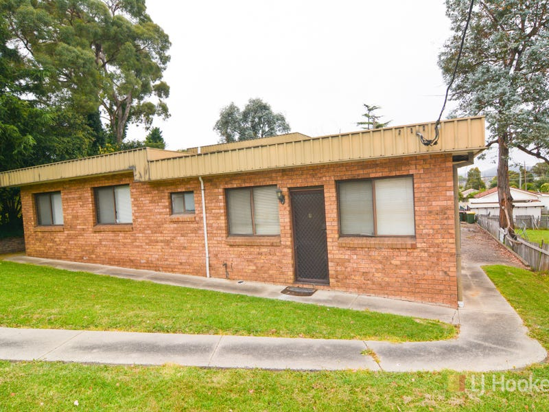 1/18 High Street, Lithgow, NSW 2790