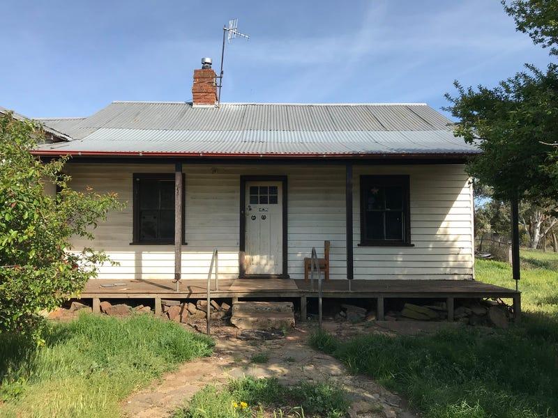 32 Wolfe Street, Nimmitabel, NSW 2631