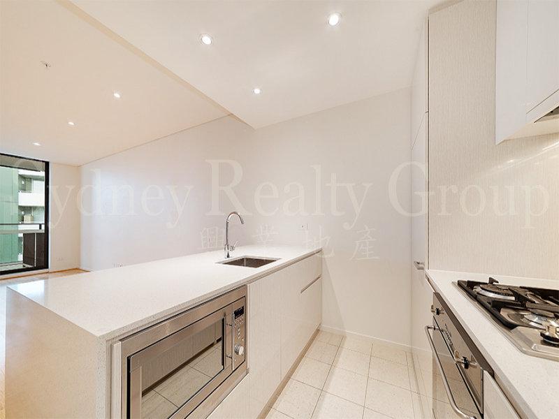 G821/4 Devlin Street, Ryde, NSW 2112