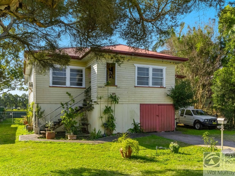 199 Casino Street, South Lismore, NSW 2480